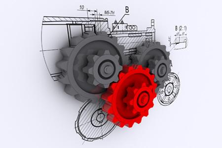 Solutions_engineering