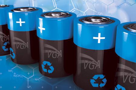 energy storage e res