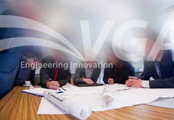 azienda-vga-team