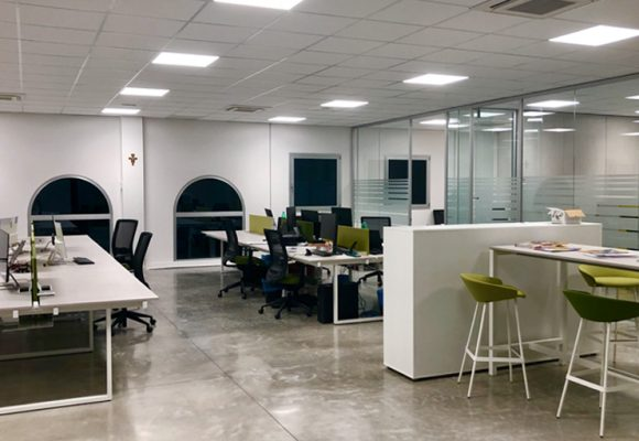 vga-offices-location
